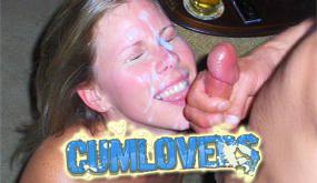 Cum Lovers