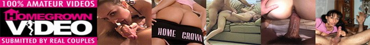 homegrownvideo.com