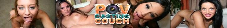 povcastingcouch.com