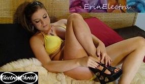 Erin Electra