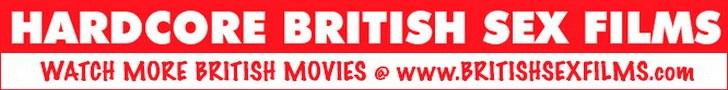 britishsexfilms.com