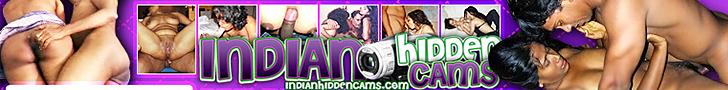 indianhiddencams.com
