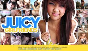 Juicy Girlfriends