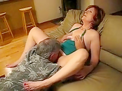 Amazing Homemade video with Mature, Orgasm scenes