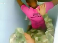 Crazy Homemade Gay clip