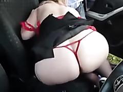 dogging sexy milf