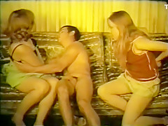 Super Babes Porn Archive