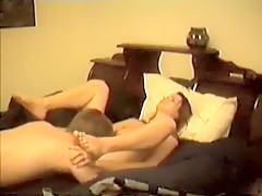 Exotic Homemade record with Cunnilingus, Girlfriend scenes