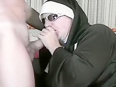 Hottest Homemade record with Piercing, BBW scenes