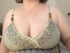 Horny Amateur record with Softcore, Webcam scenes