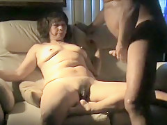 Horny Homemade movie with Grannies, Big Dick scenes