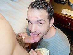 James Gay Porn Video - Str8Chaser 3
