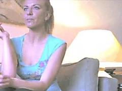 mystic Movie Scene On Hidden Camera Caught Hawt Cutie Undressing