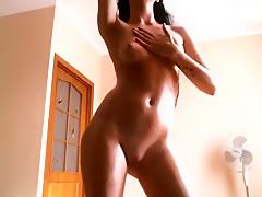 Exotic homemade Webcam, Chaturbate xxx scene