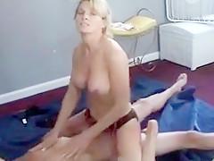 Fabulous amateur Cuckold, Wife adult scene