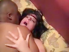 Best amateur Cuckold, Wife sex video