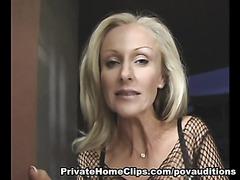PovAuditions Movie Scene: Jenna Wild