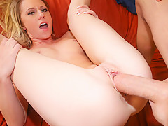 Molly West & Tyler Steel in Good Golly Molly - GFRevenge
