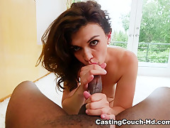 Kim Video - CastingCouch-HD 3