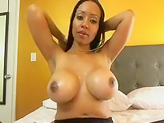 Boobs and Ass Camby Scryu Free Amateur Porn