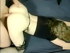 Extreme Teen Fisting In Her Sloppy Loose Pussy