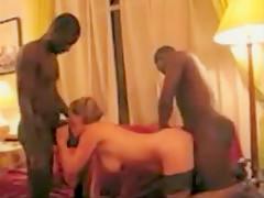 Cuckold Story Andpervert Group Sex