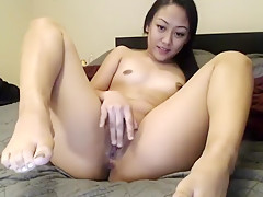 Chinese Solo 03