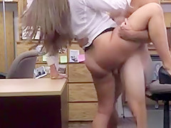 Real Amateur Girls Fucked By Charming Guy
