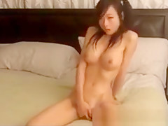 asian blowjob very young DOXCAMS