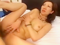 Nurses gone wild giving their patients head and their cunts