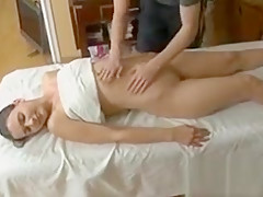 Succulent drilling for hot beauty