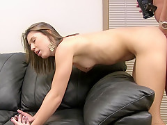 Natasha Video - BackroomCastingCouch