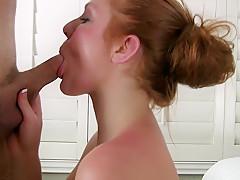 Farrah Video - ExploitedCollegeGirls