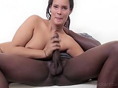 Laysa Video - BlackAmbush