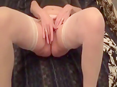 Bisexual threesome with my wife and a random guy