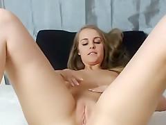 hot close up boy ass fingering cam show Part 03