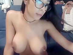 Free Chat Latina Big Boobs Fucking Machine On Webcam Part 04
