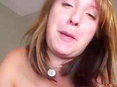 summer kovas titty fuck