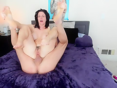 aprilfools7 anal creampie