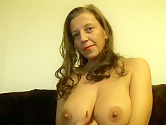 Watch Tits, Webcam, Masturbating Movie You'Ve Seen