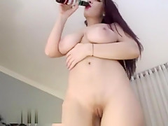Watch Big Tits, Slut, Lingerie Video Unique