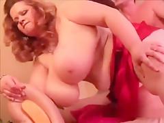 Fat Mature Likes Em Young Bbw Big tits Hardcore