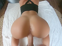 Sex compilation - anal pantyhose tight jeans fitness college girl friend..-