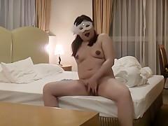hk slut wife