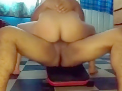 Best adult clip Webcam amateur wild show
