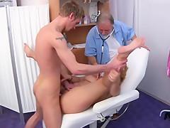 Fabulous xxx video Big Tits homemade crazy exclusive version