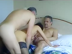 Amazing porn movie Hardcore exclusive new , take a look