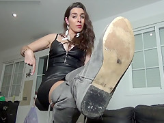 Horny adult video Solo Female exclusive crazy watch show