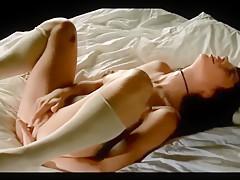 Amateur orgasm compilation-