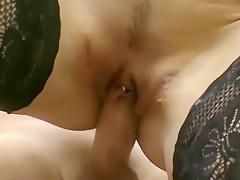 LissLongLegs: USER-SEX AO